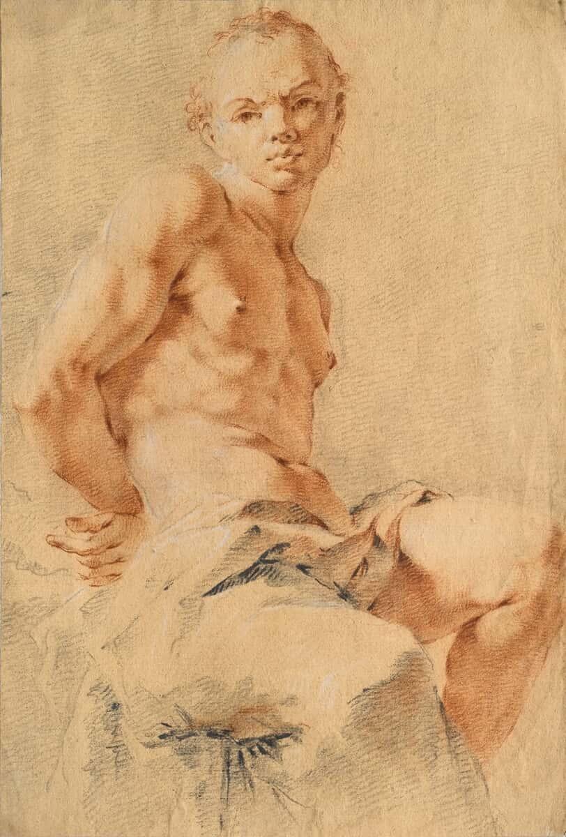 bulge-cock-sitting-male-nude-nakes-girls-phone
